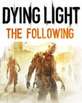 Dying Light: The Following (PC)