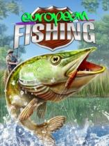 European Fishing (PC)