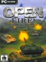 Open Fire (PC)