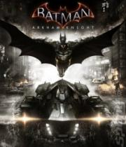 Batman: Arkham Knight Premium Edition (PC)