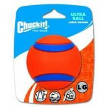 Chuckit! Míček Ultra Ball Large 7,5cm