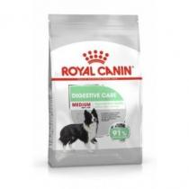 Royal Canin Kom. Medium Digestive Care 10kg