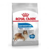 Royal Canin Maxi Light Weight 10kg