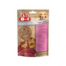 8 in1 Pet Products 8in1 FD Duck 50g