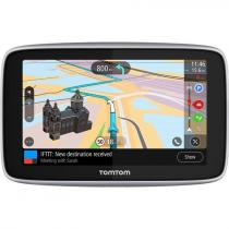 Tomtom GO PREMIUM 5 World Lifetime