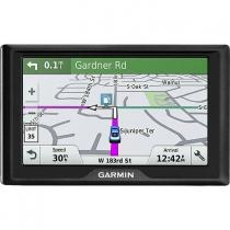 Garmin Drive 5S Plus EU