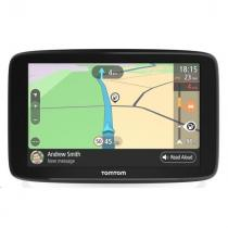 Tomtom Go Basic 5 EU Lifetime