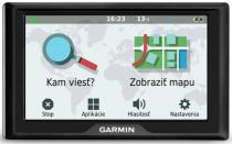 Garmin Drive 52 MT-S Lifetime Europe