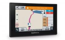 Garmin Camper 660T-D Lifetime Europe