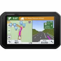 Garmin 780LMT-D EU Lifetime