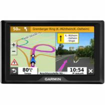 Garmin Drive 52T-D Europe45 Lifetime