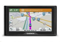 Garmin Drive 61S Lifetime Europe20