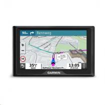 Garmin Drive 52S Europe45 Lifetime