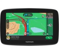 TOMTOM GO ESSENTIAL EU45 Lifetime
