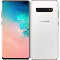 Samsung Galaxy S10+, 1024 GB