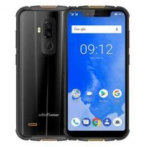 UleFone Armor 5 DS, 64 GB
