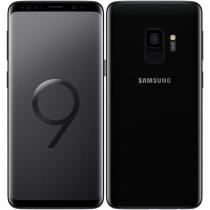 Samsung Galaxy S9, 64 GB