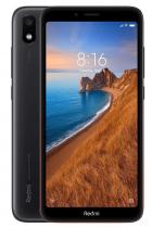 Xiaomi Redmi 7A 16 GB