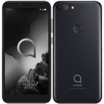 Alcatel 1S 64 GB (5024F)