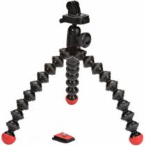 Joby Joby GorillaPod 500 Action black/grey