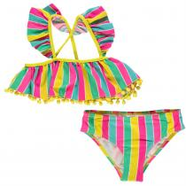 Crafted Swim Suit JnG93