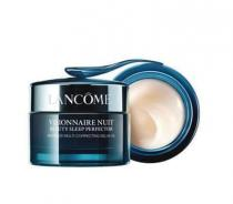 Lancome LANCÔME Visionnaire Nuit Beauty Sleep Perfector Advanced Multi-Correcting Gel-in-oil 50ml (3614270450037)
