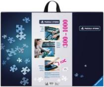 Ravensburger Puzzle Store (Other)