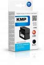 Kmp HP OfficeJet 7110 wide format - kompatibilní