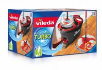 VILEDA Turbo (4023103194113)