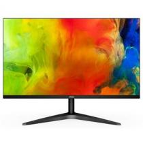 AOC AOC MT IPS LCD - WLED 27 27B1H- IPS panel, 1920x1080, 250cd, D-Sub, HDMI