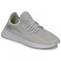 Adidas adidas Deerupt Runner Grey Two F17 šedé BD7883