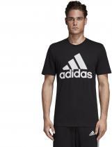 Adidas Triko adidas Must Haves Badge of Sport dt9933 Velikost L