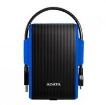 A-Data ADATA HD725 - 1TB, modrá AHD725-1TU31-CBL