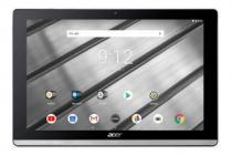 Acer Iconia One 10 (NT.LEXEE.006)
