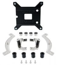 Noctua Noctua NM-i115x Mounting Kit