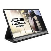 Asus ASUS MB16AP - Full HD