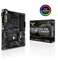 Asus ASUS TUF B450-PLUS GAMING (90MB0YM0-M0EAY0)