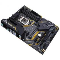 Asus ASUS TUF Z390-PLUS GAMING - Intel Z390 90MB0XW0-M0EAY0