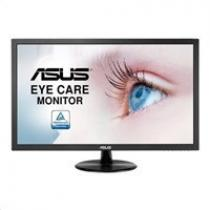 Asus ASUS MT 23.6 VP247NA FHD 1920x1080 VA DVI-D D-Sub Flicker free Low Blue Light TUV certified (90LM01L0-B06170)