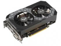 Asus ASUS GeForce RTX 2060 TUF-RTX2060-O6G-GAMING