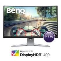 BenQ BENQ MT EX3203R 31.5,2560x1440 300 nits,DCR:20M:1,12ms,HDMI1.4/DP1.2/miniDP,VESA:,cable:HDMI 1.4,mDP to DP cable,Grey
