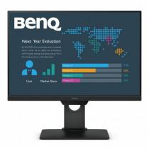 "BenQ 889668 - Benq BenQ LCD BL2581T Black 25""/IPS LED/1920x1200/20M:1/5ms/HDMI/pivot/repro/Flicker-free/Low Blue L - 9H.LHNLB.QBE"