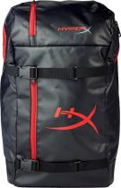 HyperX SCOUT Backpack, 812001