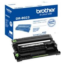 Brother 641388 - Brother DR-B023 TONER BENEFIT (opt. válec do 12 000 str. A4) - DRB023
