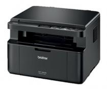 Brother BROTHER multifunkce laserová DCP-1622WE A4, A4 sken, 32ppm, 16MB, 600x600copy, GDI, USB, WiFi (DCP1622WEYJ1)