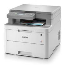 Brother Brother DCP-L3510CDW (DCPL3510CDWYJ1)