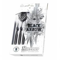 Harrows Harrows Black Arrow 18gK