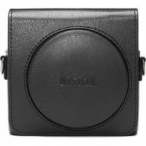Fujifilm Fujifilm Instax SQ 6 Bag black