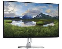 Dell DELL S2719H 27 LED/1920 x 1080/1000:1/5ms/2xHDMI/repro/black (210-APDS)