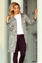 Women's coat NUMOCO 218